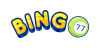 Mejores sitios de bingo